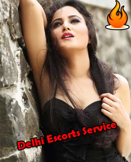 Chattarpur Call Girls - Reema