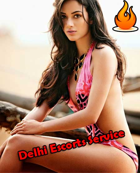Call Girls Malviya Nagar - Jasmeen