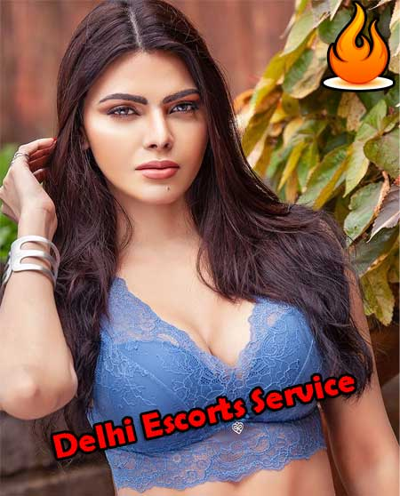 Karol Bagh Call Girls - Himani
