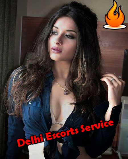 Pitampura Call Girls - Mansi