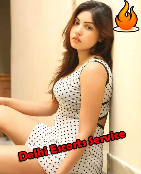 Green Park Escorts - Babita